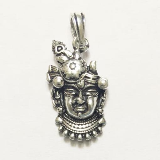 Picture of Krishna Pendant