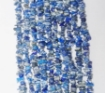 Picture of Lapis chips beads