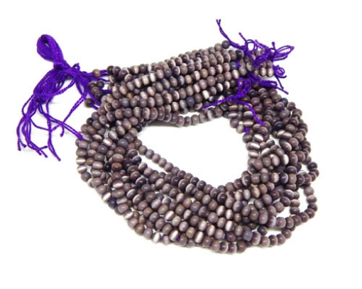 Picture of Monalisa Beads Strings