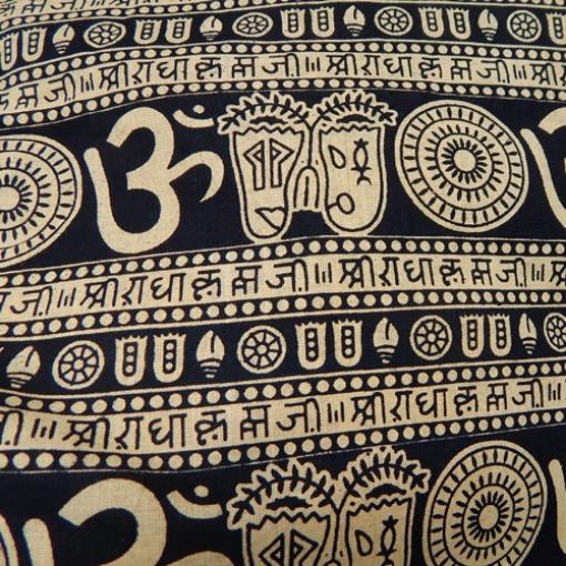 Puja Cloth