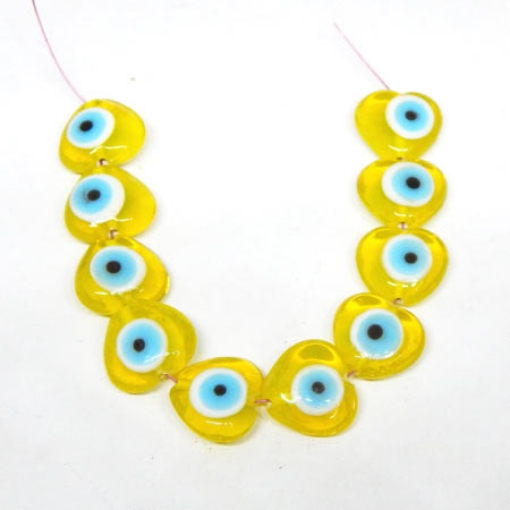 Evil Eye Beads